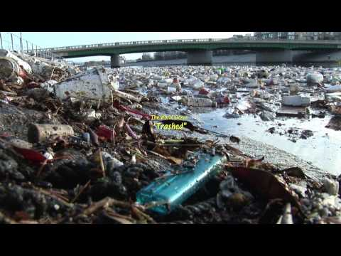 """the-world-ocean-""""trashed""""-(short)-in-hdv"""