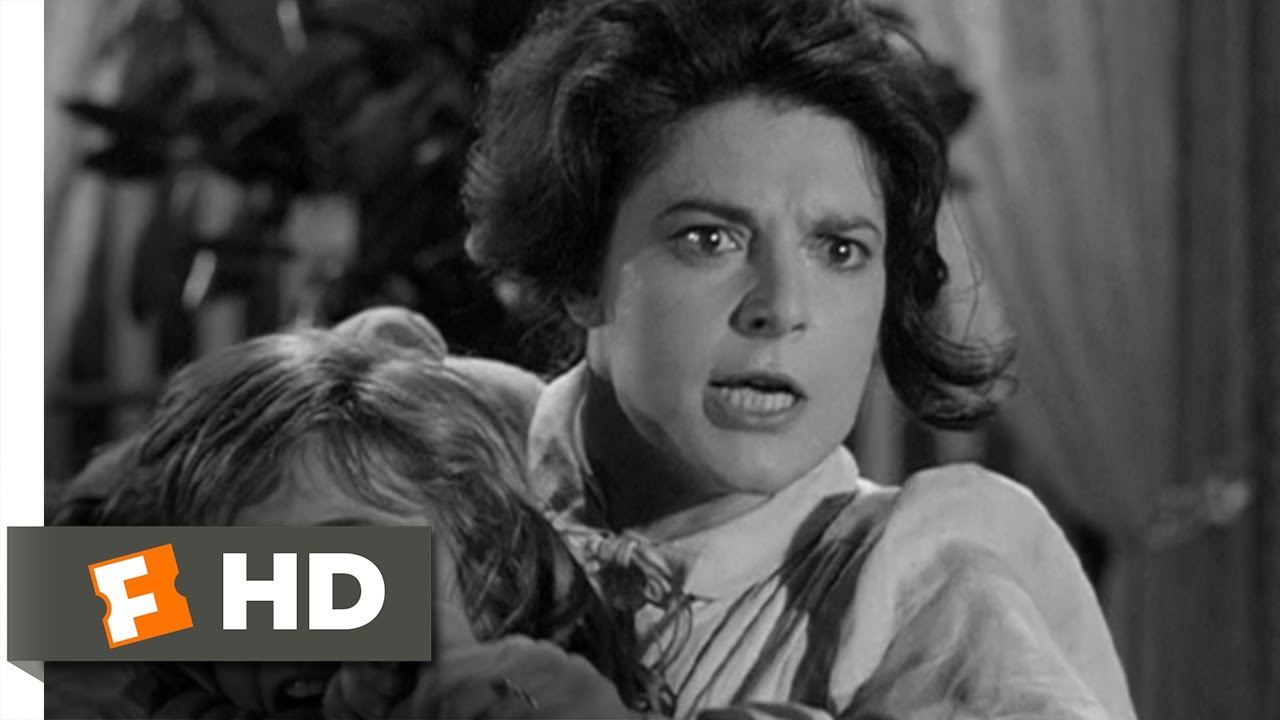The miracle worker 410 movie clip helens table manners 1962 the miracle worker 410 movie clip helens table manners 1962 hd youtube thecheapjerseys Choice Image