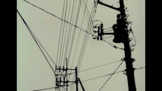 12 Hours of Powerline Noise from Serial Experiments Lain