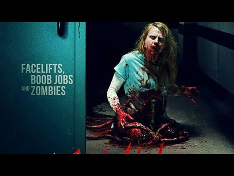 film-d'horreur-crucifix-de-la-femme-film-horreur-complet-français-diable-monstre