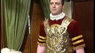Centuria Romana Macarena