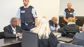 Breaking News! Rwanda Genocide trial: Can German Courts Prosecute? Similar to Ambazonia