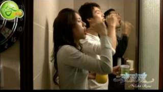 《Night Rose》trailer - Romance Film 夜玫瑰(Ya Mei Gui) : Ruby Lin, Wallace Chung