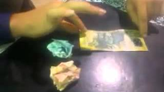 مقایسه پول ایران با پول استرالیا
