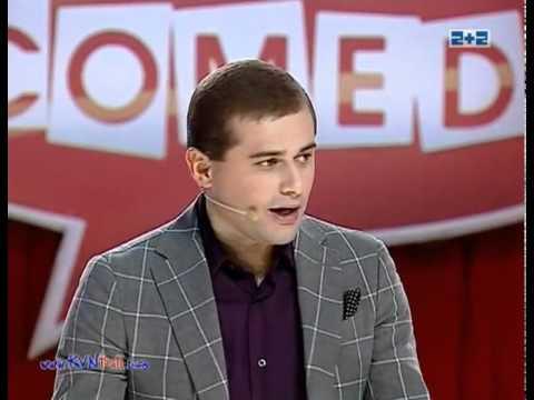 Андрей Молочный-(5)-(о качестве товаров).