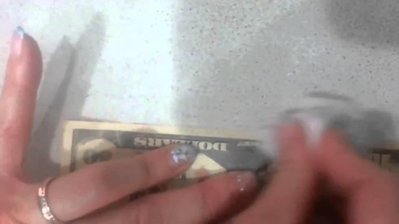 грузинские монеты 20тетри в рублях