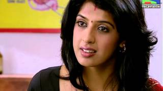 Saas Bina Sasuraal - Episode 381 - 17th July 2012