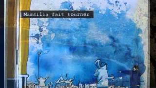Dimanche Aux Goudes - Massilia Sound System