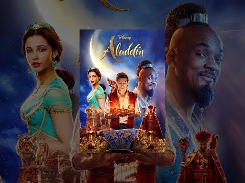 Aladdin (OmU)