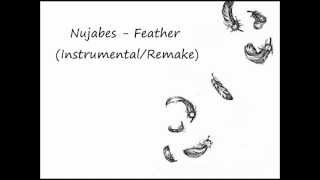 Nujabes - Feather (Instrumental/Remake) REUPLOAD