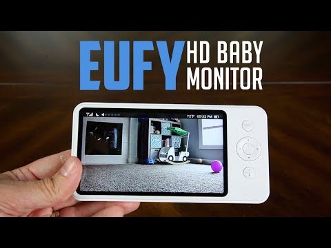 eufy-spaceview-hd-baby-monitor