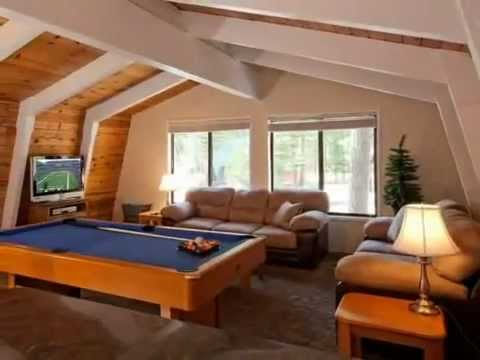 vacation-rental-and-ski-lease-in-lake-tahoe mp4