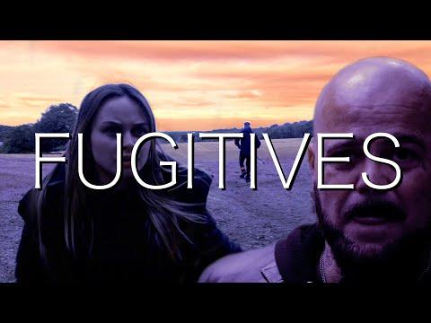 Fugitives | Dystopian Sci-Fi Short Film