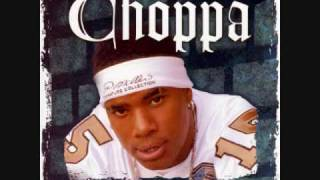 Watch Choppa Choppa Style video
