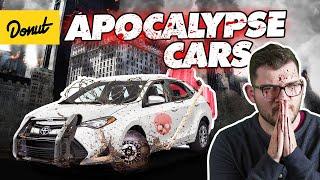 top-11-cars-for-the-apocalypse-wheelhouse
