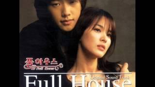 Full House - Paradiso - Instrumental - Lee Kyung Sub