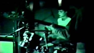 Spacemen 3 - Suicide (Live)