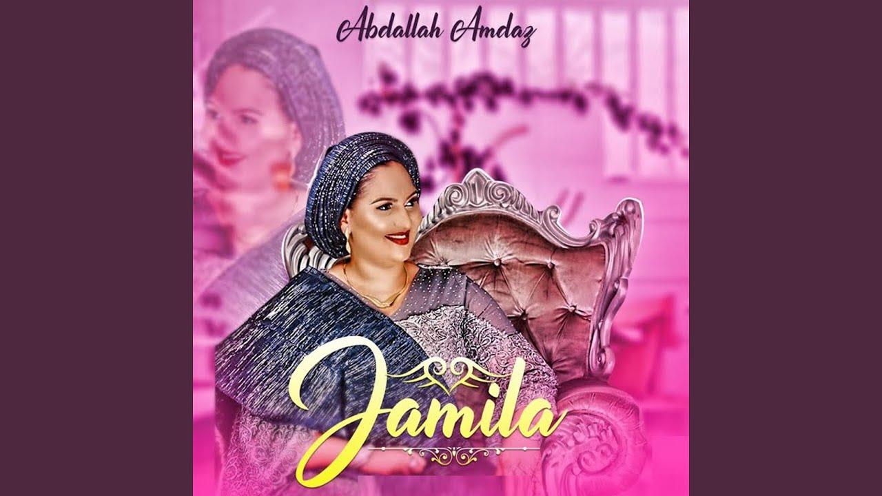 Download Jamila