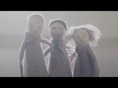 Смотреть клип Tom Rosenthal - We Can Always Come Back