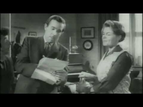 Live Now Pay Later (1962) | Vacuum (Clip 2) - Ian Hendry (as Albert Argyle) June Ritchie