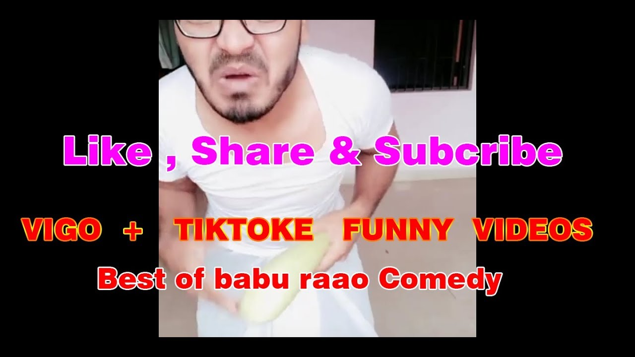 Compilation Best Comedy Must Watch Very Funny Comedy Video Vigo 1082581 Views Like Dislike Share Youtube Best Comedy Must Watch Very Funny Comedy Video Vigo 1082581