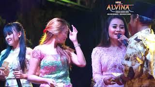 Download GERIMIS MELANDA HATI( Cipt : Adibal . S ) ANA & VINA - NEW ALVINA ( 0812 8183 829 - 0819 3247 2999 )
