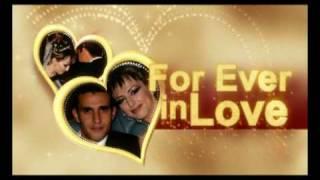 Wael  Kfoury wedding title