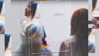Jubilee.   Earl Sweatshirt/Feet of Clay