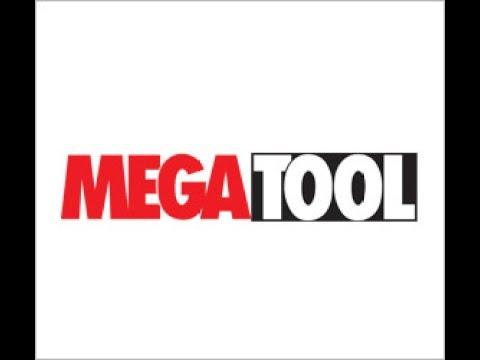 megatools - Megalinks Downloader - Linux CLI