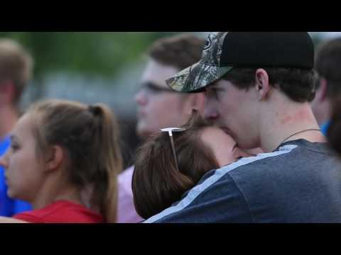 Kyler Williams - In Loving Memory