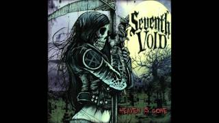 Watch Seventh Void Closing In video