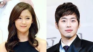 キム・ジェウォン、SBS『彼女と言えば』出演確定   ナム・サンミと共演 20180518 thumbnail