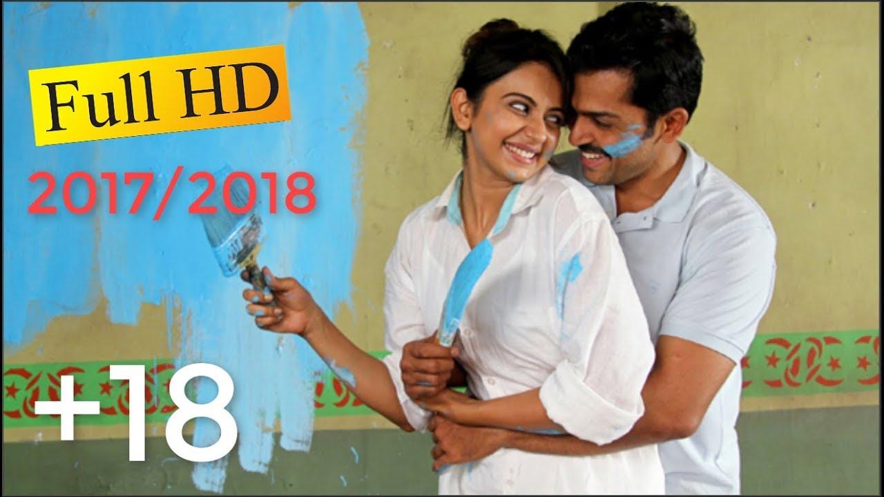 فيلم الرومانسية والاكشن الهندي الاكثر من رائع  مترجم  Theeran Adhigaaram Ondru 2017