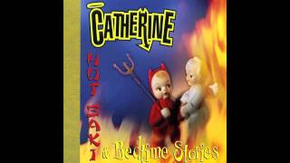 Watch Catherine Its Gonna Get Worse video