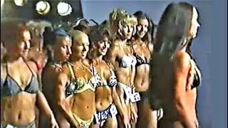 WFF Universe 2001 - Impressions