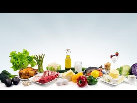 Contoh Kuesioner Kepatuhan Diet Hipertensi