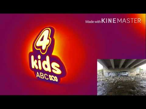 ABC 4 Kids Effects Round 2