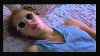Лолита (фильм 1997)