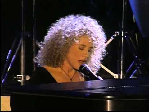 Carole King - So Far Away - (Tradução)