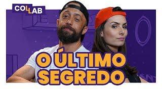 3 SEGREDOS DE QUEM GANHA DINHEIRO NA BOLSA DE VALORES TODOS OS DIAS! (Parte 2) Feat. João Homem