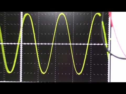 Episode 99   Matrix MFG8216A Function Gen Repair
