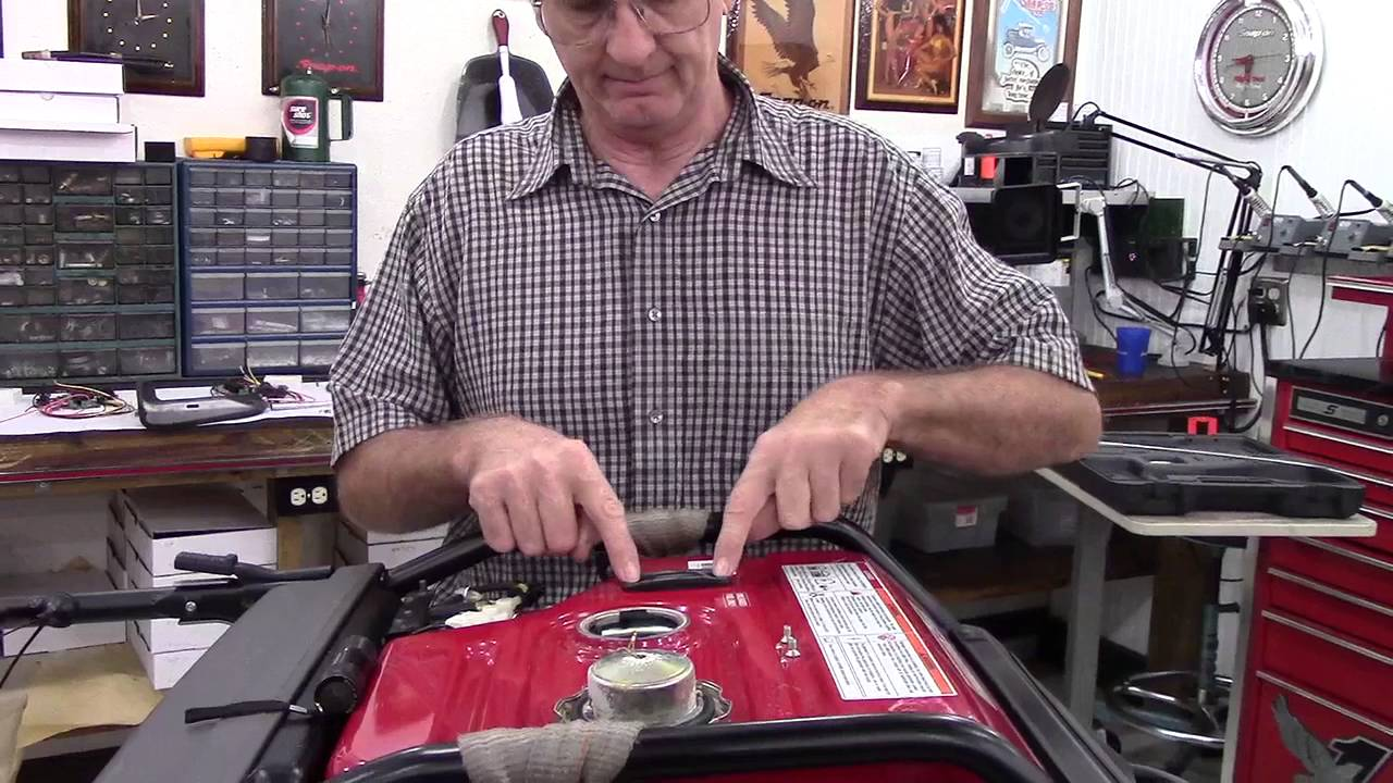 small resolution of honda eu7000is fuel kit update by pinellaspowerproducts com