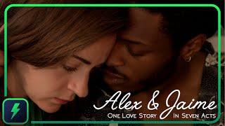 Alex & Jaime — Official Trailer | Fearless