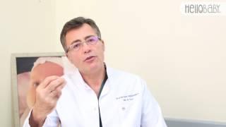 Uzman Gözünden Hamilelik Takibi - Hamileliğin 28. Haftası