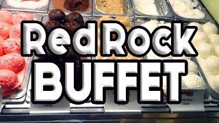 Video Red Rock Casino Las Vegas Buffet Full Tour download MP3, 3GP, MP4, WEBM, AVI, FLV November 2018