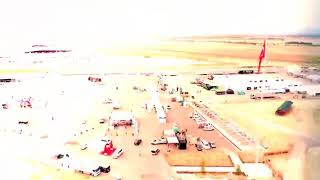 MXGP of Turkey ve NG MOTOFEST