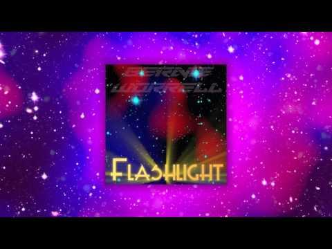 Flashlight (Instrumental) | Bernie Worrell
