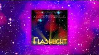 Flashlight (Instrumental) | Bernie Worrell