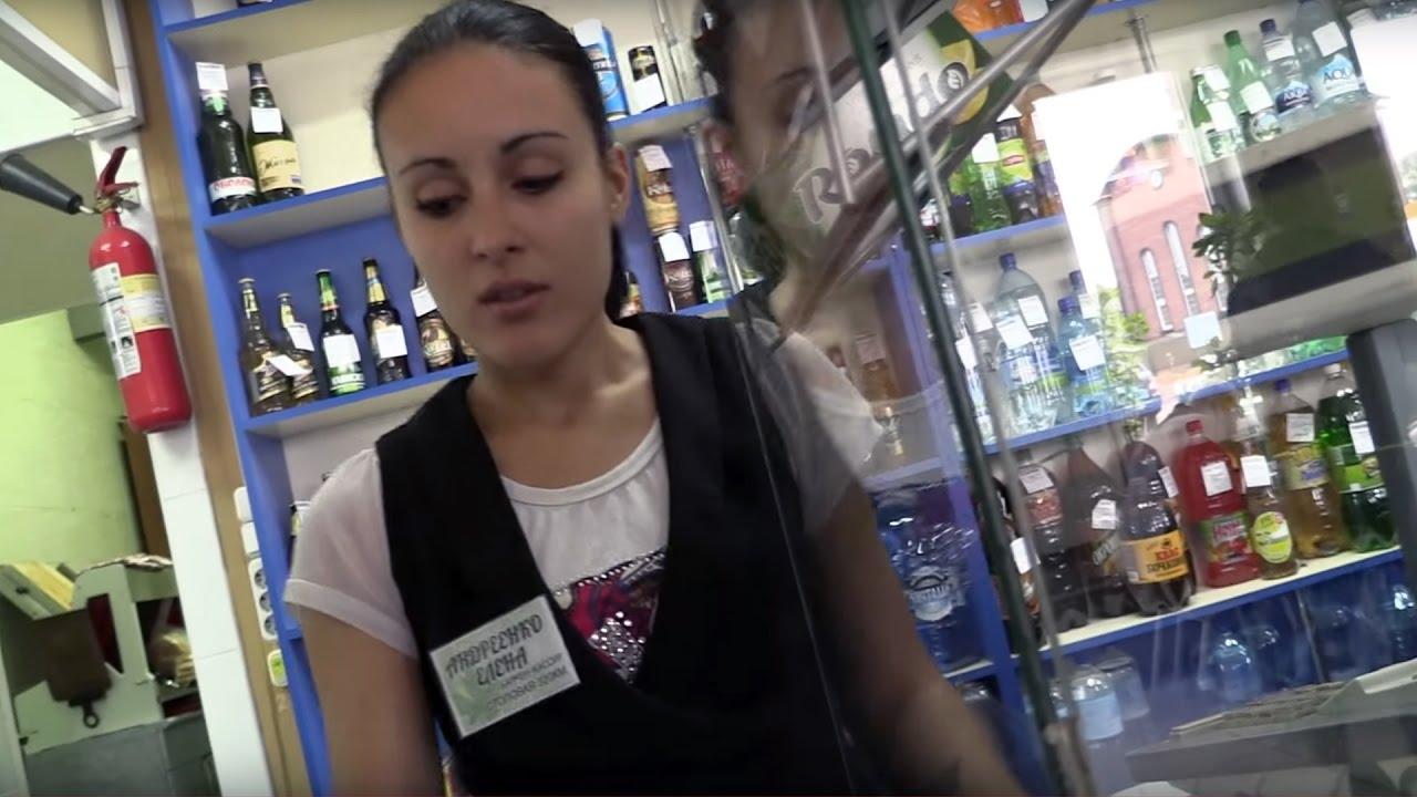 Татарстан девушки видео кабак разврат