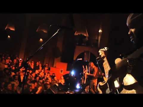 NMA - Live in Denver